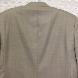 Austin Reed Suits & Blazers - Austin Reed Sport Blazer Jacket Three Buttons 40R